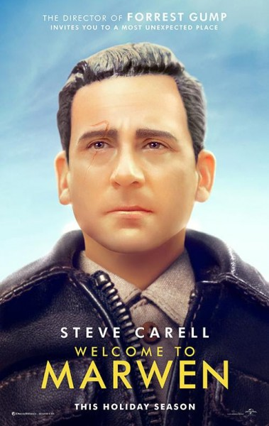 welcome-to-marwen-poster-379x600