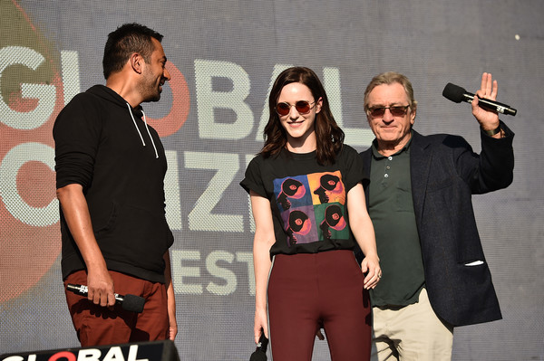 Robert+De+Niro+2018+Global+Citizen+Festival+SWLymr4brXtl