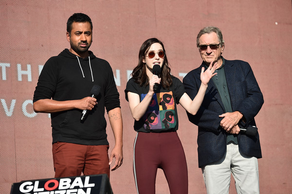 Robert+De+Niro+2018+Global+Citizen+Festival+UHp2BDUV_Cjl