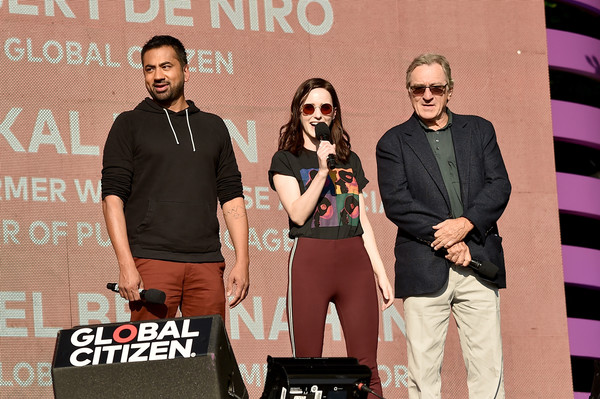 Robert+De+Niro+2018+Global+Citizen+Festival+evbArct7pgHl