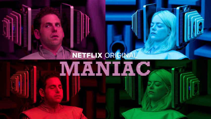 maniac-recensione-serie-tv-copertina-