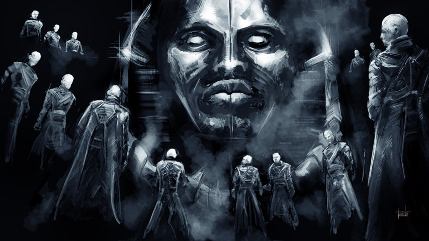 racconti-cinema-dark-city-copertina-