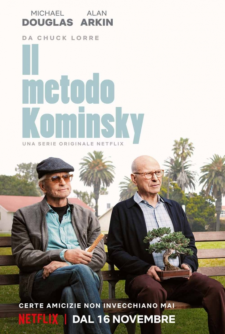 the_kominsky_method_spett