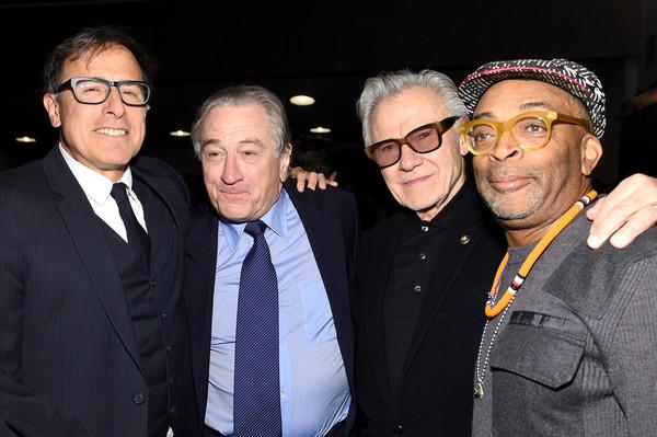Robert+De+Niro+Museum+Modern+Art+Film+Benefit+TsSv-YJvK2yl