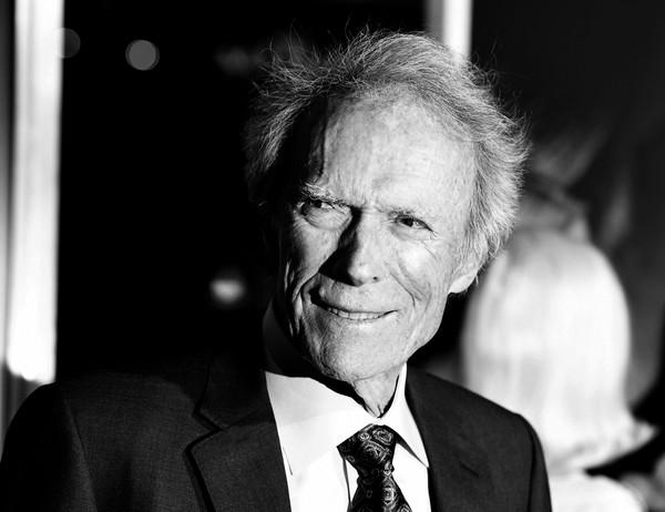 Clint+Eastwood+Premiere+Warner+Bros+Pictures+dn3EHk9Cvtbl