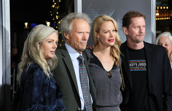 Clint+Eastwood+Warner+Bros+Pictures+World+UWznLSRjSRFl
