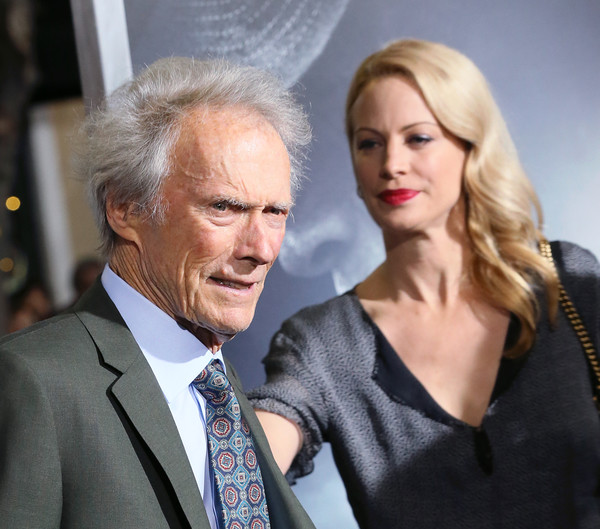 Clint+Eastwood+Warner+Bros+Pictures+World+juOeqNrLeubl