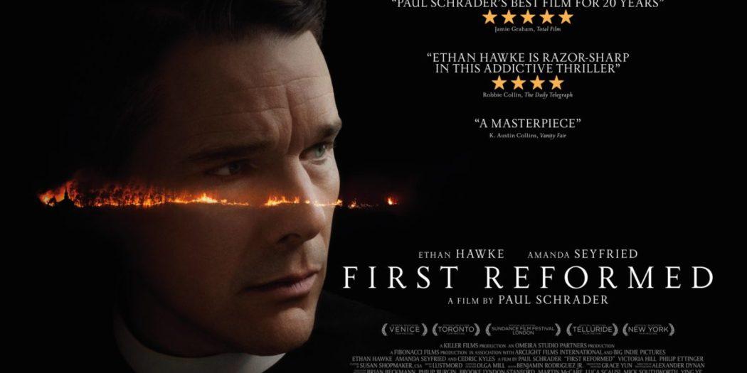 first-reformed-la-creazione-rischio-01-1050x525