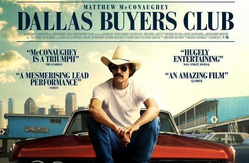 racconti-di-cinema-dallas-buyers-club-copertina-800x525