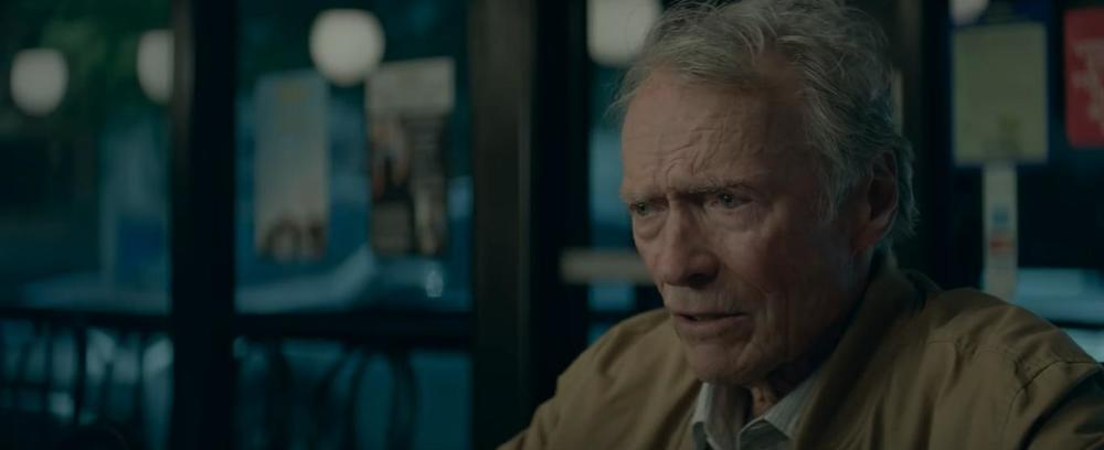 il-corriere-the-mule-recensione-clint-eastwood-03