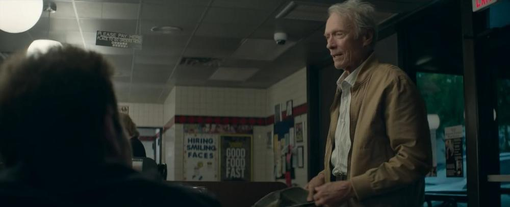 il-corriere-the-mule-recensione-clint-eastwood-04