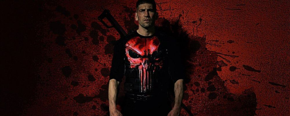 the-punisher-2-recensione-completa-poster