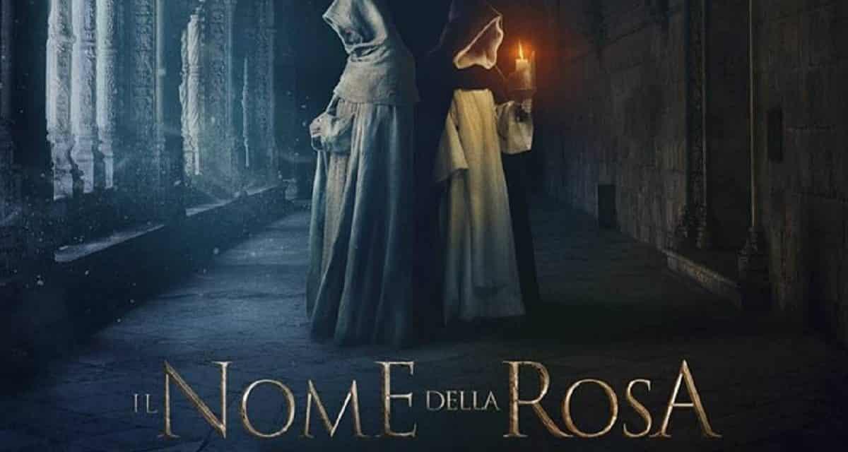 nome-della-rosa-recensione-poster