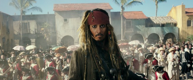 pirati-dei-caraibi-la-vendetta-di-salazar-02