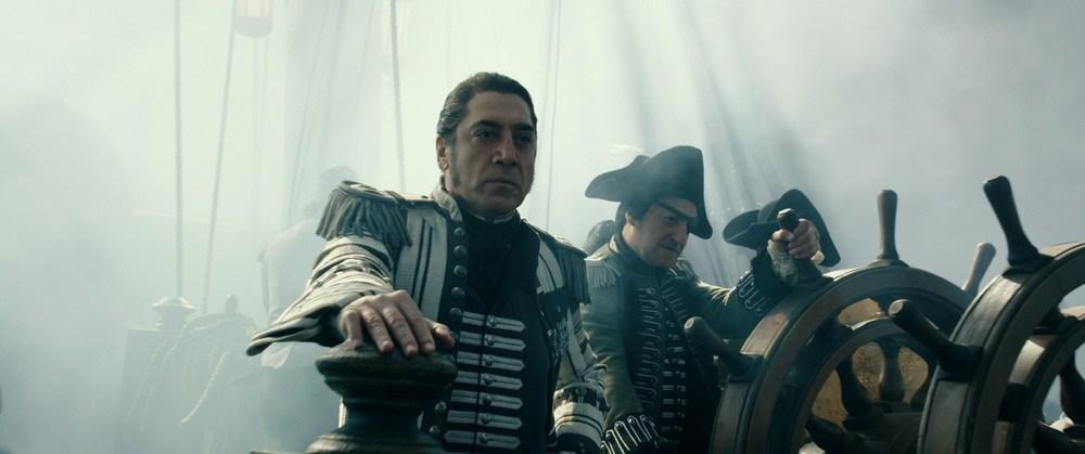 pirati-dei-caraibi-la-vendetta-di-salazar-03