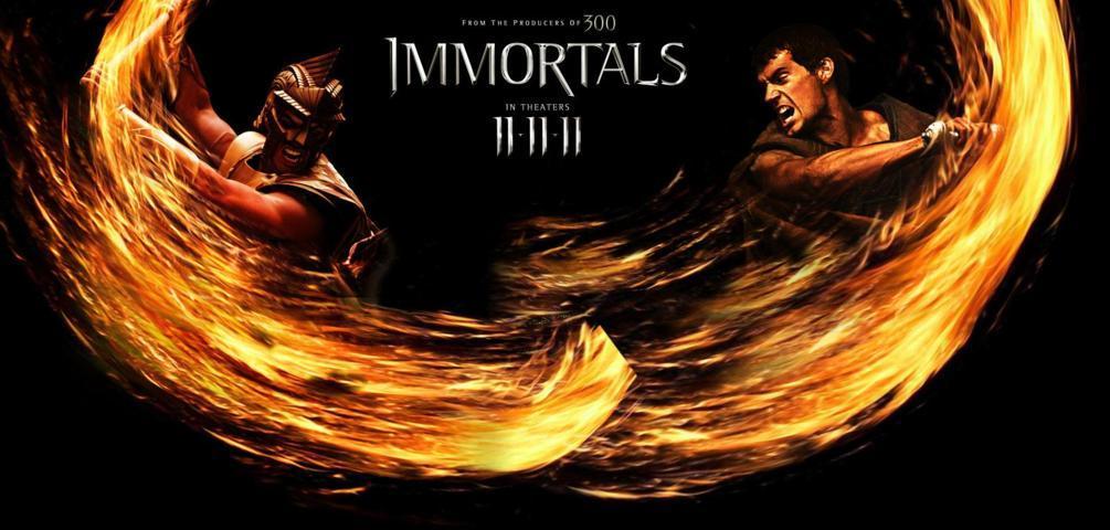 racconti-cinema-immortals-copertina-