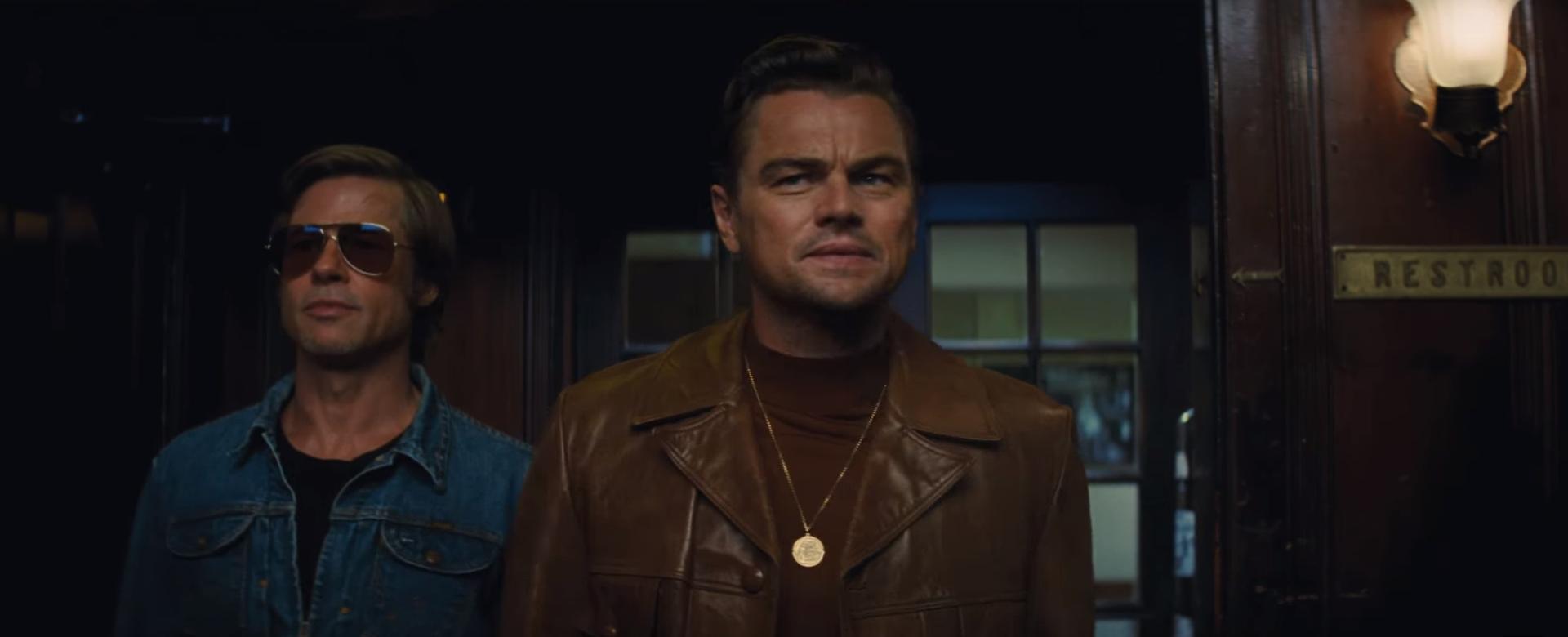 C'era_una_volta_a_Hollywood_Pitt-DiCaprio