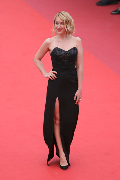Ludivine+Sagnier+Les+Miserables+Red+Carpet+mIIrY_bnWJll