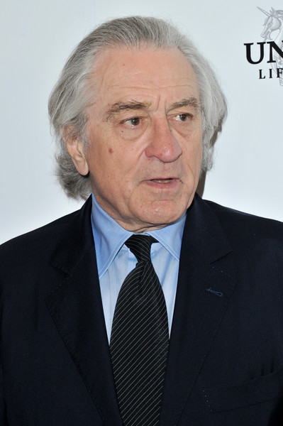 Robert+De+Niro+American+Icon+Awards+Arrivals+JY4ak4G7S39l