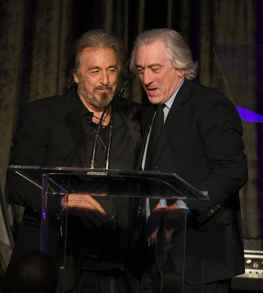 Robert+De+Niro+American+Icon+Awards+Inside+3SphuZVrSfpl