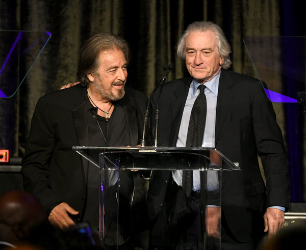Robert+De+Niro+American+Icon+Awards+Inside+DPQEVWZ-X_el