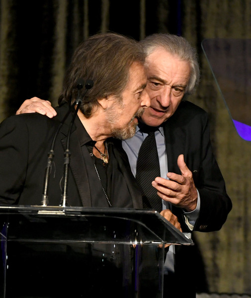 Robert+De+Niro+American+Icon+Awards+Inside+ItWXiGJOrYil