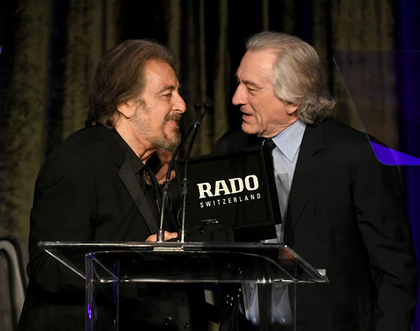 Robert+De+Niro+American+Icon+Awards+Inside+OQngJ-W6ITKl
