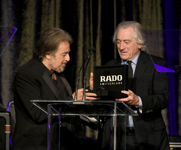Robert+De+Niro+American+Icon+Awards+Inside+TpLFfk5oefql