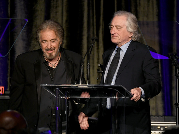 Robert+De+Niro+American+Icon+Awards+Inside+nRNvPDQnqPFl