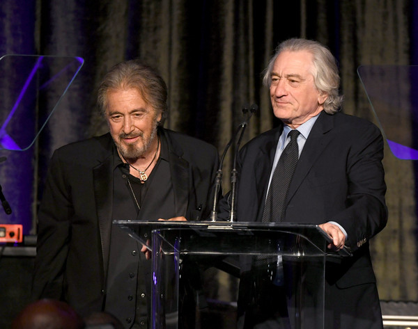 Robert+De+Niro+American+Icon+Awards+Inside+p6wzeIURqwdl