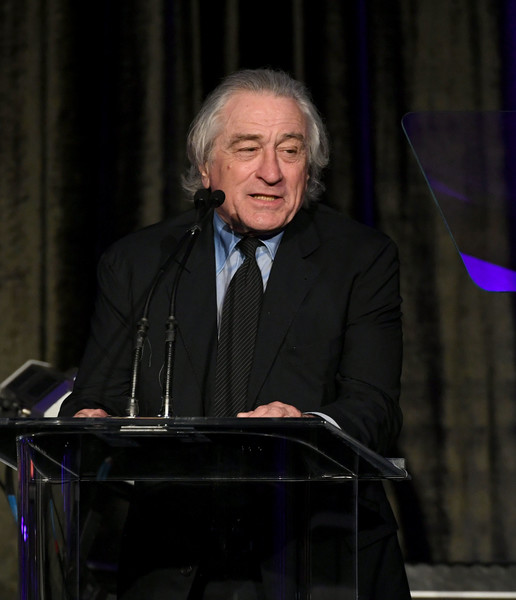Robert+De+Niro+American+Icon+Awards+Inside+rQ1RXD-uaYdl