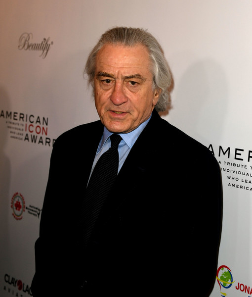 Robert+De+Niro+American+Icon+Awards+Red+Carpet+az9FrSGSzeIl