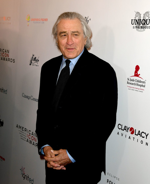 Robert+De+Niro+American+Icon+Awards+Red+Carpet+e59weVqZKxXl