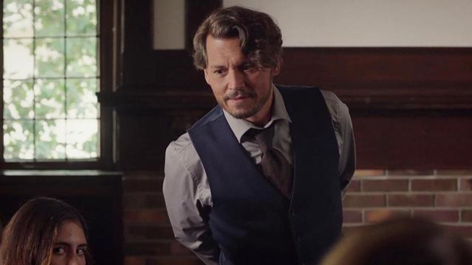 arrivederci-professore-recensione-del-film-johnny-depp-01
