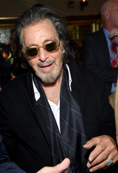 Al+Pacino+57th+New+York+Film+Festival+Irishman+GoIfDKesgtGl