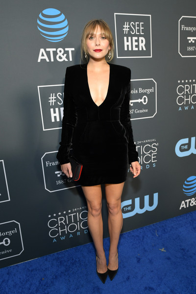 Elizabeth+Olsen+24th+Annual+Critics+Choice+UWp7n-R0MNFl