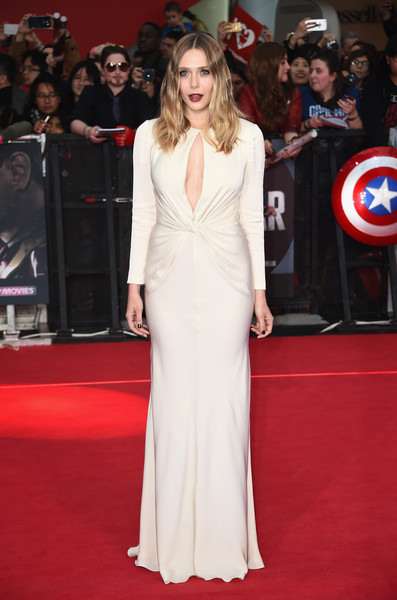 Elizabeth+Olsen+Captain+America+Civil+War+rIi4ov0dm9Yl