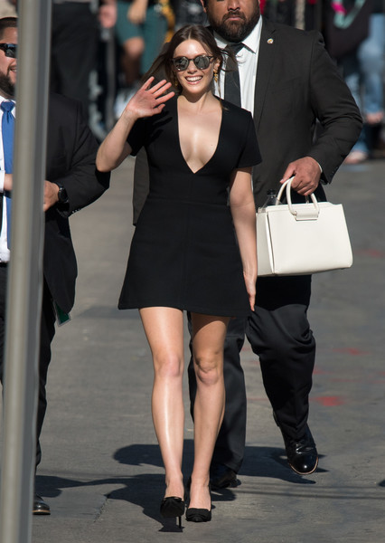 Elizabeth+Olsen+Elizabeth+Olsen+Jimmy+Kimmel+VJuD_8PnU_Hl