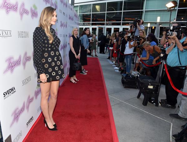 Elizabeth+Olsen+Premiere+Neon+Ingrid+Goes+hkmbSbA4RnIl