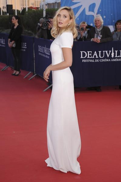 Elizabeth+Olsen+Ruth+Alex+Premiere+41st+Deauville+D5r3hPJ6O58l