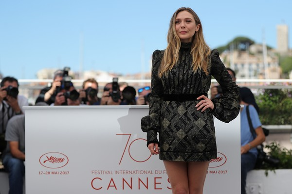 Elizabeth+Olsen+Wind+River+Photocall+70th+c2pBvAvj5mvl