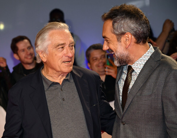 Robert+De+Niro+2019+Toronto+International+iqu5YdaiX2ql