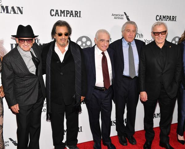 Robert+De+Niro+Campari+Hosts+Maggie+Gyllenhaal+gsyJsRS3EIml