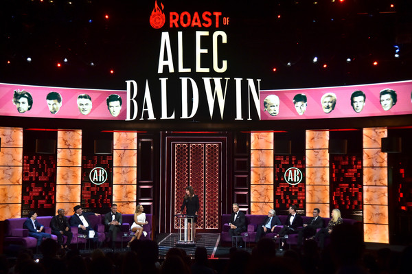 Robert+De+Niro+Comedy+Central+Roast+Alec+Baldwin+IBwf7gB7B7Vl