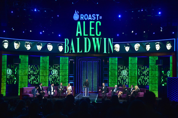 Robert+De+Niro+Comedy+Central+Roast+Alec+Baldwin+Uki0rE236Rrl