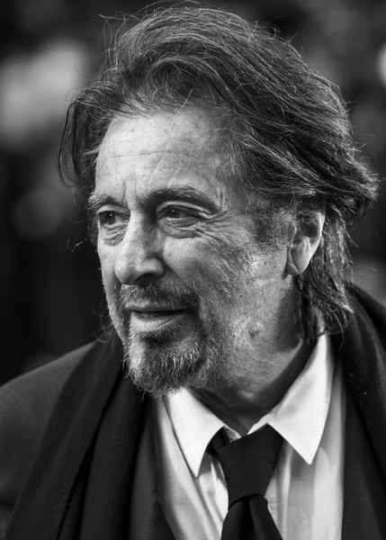 Al+Pacino+Irishman+International+Premiere+_lBkwgWdtDLl