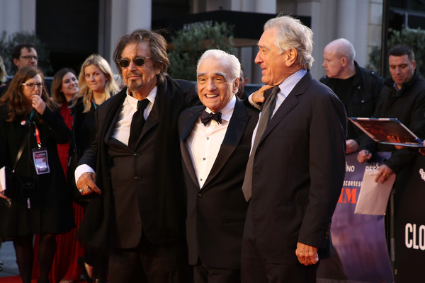Robert+De+Niro+Irishman+International+Premiere+3z-i_8isOe-l