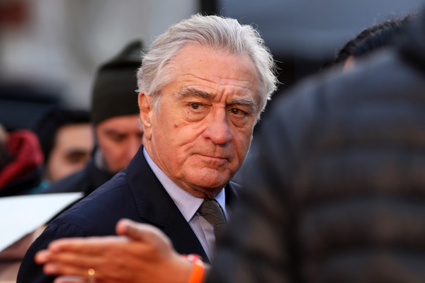 Robert+De+Niro+Irishman+International+Premiere+GsJVi3e6LUil