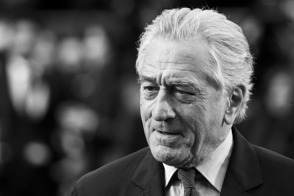 Robert+De+Niro+Irishman+International+Premiere+UFGkcOwVVLGl