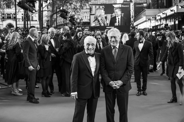 Robert+De+Niro+Irishman+International+Premiere+cIE8huRRSbLl